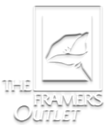 The Framer's Outlet